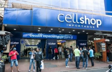 CellShop